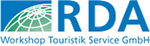 RDA Internationaler Bustouristik Verband